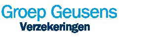 Groep Geusens